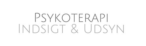 anjachristiansen.dk